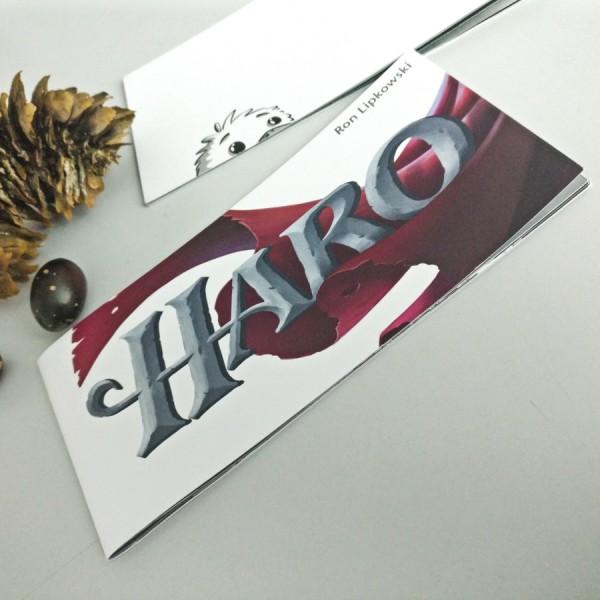 Haro 1
